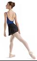 Obrázek Baletní sukně Professional