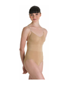 Obrázek Dámské spodní prádlo - PISCES