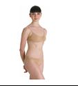 Obrázek Dámské spodní prádlo - PIPPA