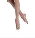 Obrázek Baletní punčocháče - ENDURA STIRRUP - dámské