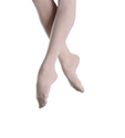 Obrázek Baletní punčocháče - ENDURA ADAPTATOE - dětské