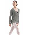 Obrázek Taneční svetřík - ORION