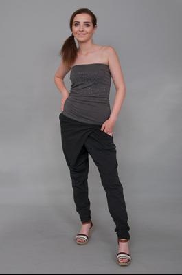 Obrázek z Kalhoty vázačky