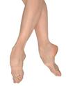 Obrázek Chrániče prstů - FOOT THONG III