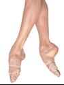 Obrázek Chrániče prstů - FOOT THONG II