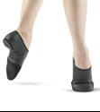 Obrázek Jazzová obuv - JAZZ STRETCH - ŽENY
