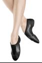 Obrázek Jazzová obuv - PULSE - ŽENY