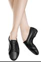 Obrázek Jazzová obuv - HI-ARC - ŽENY