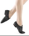 Obrázek Jazzová obuv - JAZZSOFT - DĚTI