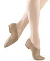Obrázek Jazzová obuv - NEO-FLEX SLIP ON - ŽENY
