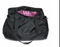 Obrázek Taneční taška - MULTI-COMPARTMENT TOTE
