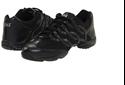 Obrázek Sneakery - TWIST - ŽENY/MUŽI