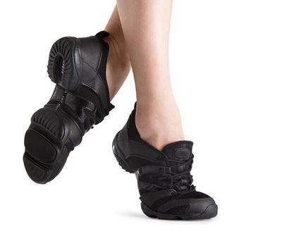 Obrázek z Sneakers - EVOLUTION - ŽENY/MUŽI
