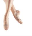 Obrázek pro kategorii Gymnastické špičky