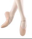 Obrázek Baletní piškoty - ARISE - Dětské