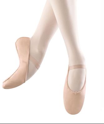 Obrázek z Baletní piškoty - ARISE - Dětské