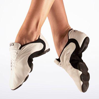 Obrázek z Sneakers - AMALGAM LEATHER - ŽENY